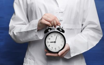 9 Advantages Of Automated Time Tracking